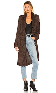Bristol Sweater Jacket Tularosa $38 (FINAL SALE)