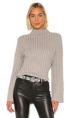 Zyron Sweater Tularosa $29 (FINAL SALE)