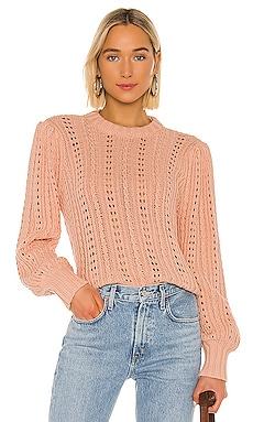 Fischer Sweater Tularosa $29 (FINAL SALE)