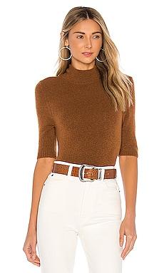 Diem Sweater Tularosa $135