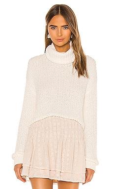Kayla Sweater Tularosa $158