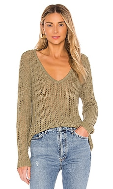 Elana Sweater Tularosa $79