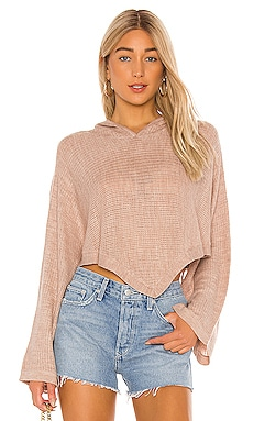 Reana Sweater Tularosa $160