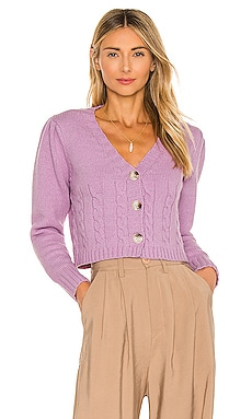 Tawnie Sweater Tularosa $61 (FINAL SALE)