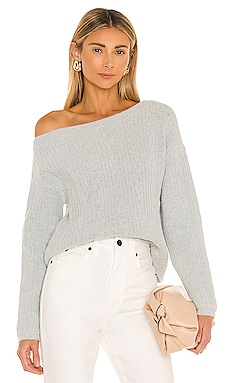 Tegan Sweater Tularosa $148