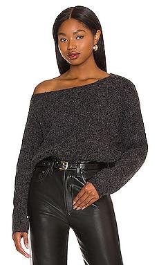 Tegan Sweater Tularosa $148 NEW