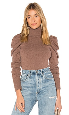 Raelynn Sweater Tularosa $148 BEST SELLER