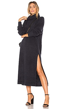 Like a Boss Sweater Dress
