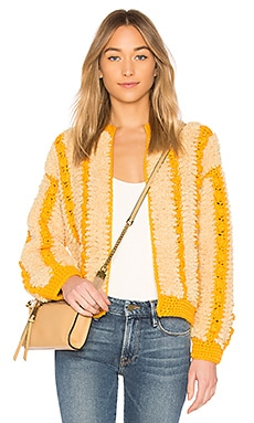 Morgana Sweater Tularosa $139
