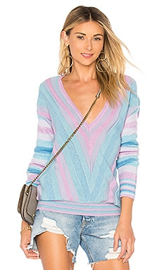 Kinsley Sweater Tularosa $178 BEST SELLER