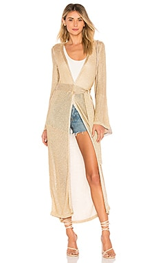 Wendy Robe Tularosa $148 BEST SELLER