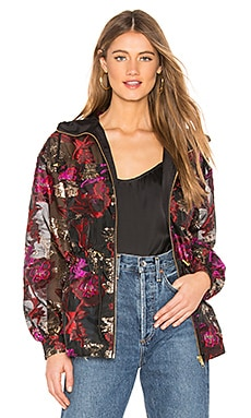 Hayden Jacket Tularosa $42 (FINAL SALE)