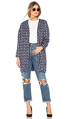 Shiloh Coat Tularosa $39 (FINAL SALE)