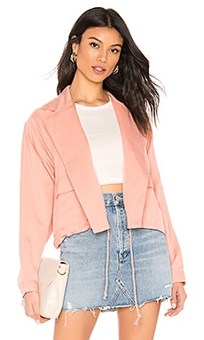 Arya Jacket Tularosa $23 (FINAL SALE)