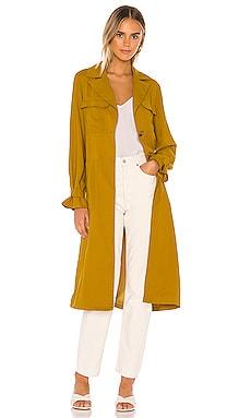 Florence Jacket Tularosa $278 NEW ARRIVAL