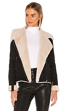 Griffin Coat Tularosa $258