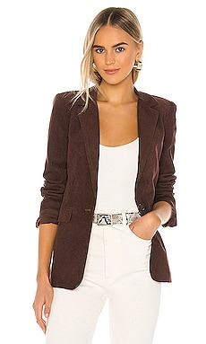 The Amedee Blazer Tularosa $205