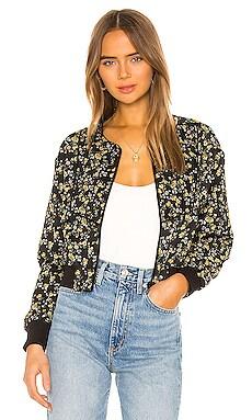 Isabelle Jacket Tularosa $80