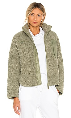 Colorado Jacket Tularosa $258