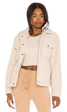Farrah Jacket Tularosa $148
