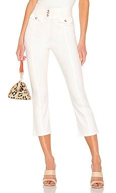 Chelsea Pants Tularosa $148