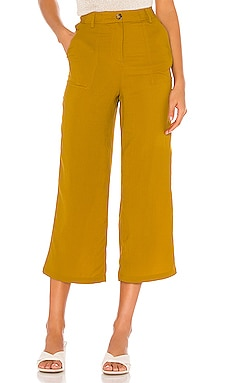 Nellie Pant Tularosa $27 (FINAL SALE)