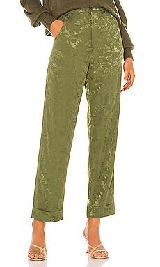 Rhonda Pant Tularosa $54