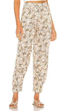The Stella Pant Tularosa $73
