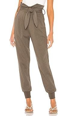 Ember Pant Tularosa $158