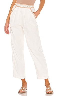 Ciara Pant Tularosa $49 (FINAL SALE)