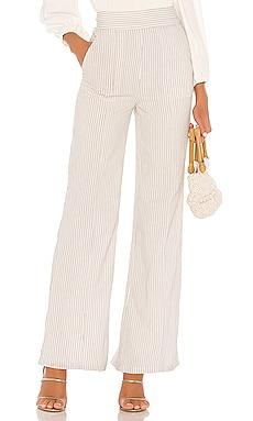 Boswell Trouser Tularosa $168 NEW ARRIVAL