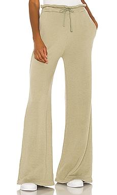 Wide Leg Pant Tularosa $111