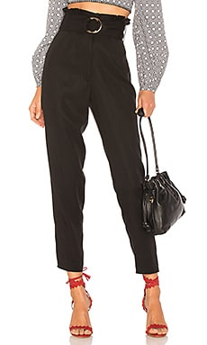 Greyson Trousers Tularosa $128 BEST SELLER