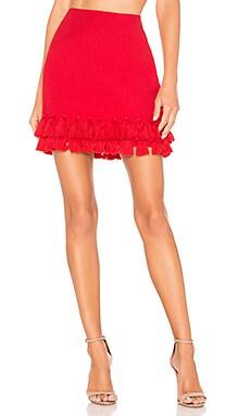 Millie Skirt Tularosa $148