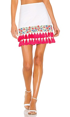 Millie Skirt Tularosa $34 (FINAL SALE)