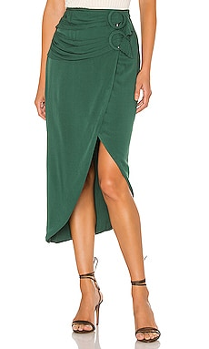 Avalynn Skirt Tularosa $29 (FINAL SALE)