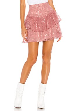 Kai Skirt Tularosa $36 (FINAL SALE)