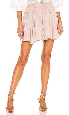 Oakland Skirt Tularosa $138 NEW
