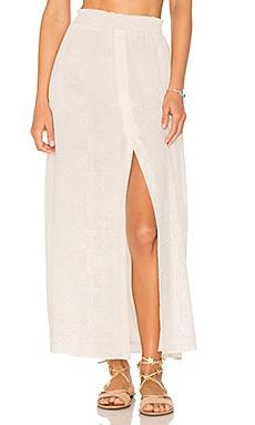 Stella Skirt