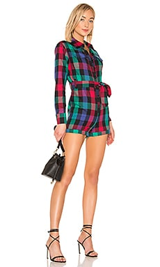 COMBISHORT LUCILLE Tularosa $53 (SOLDES ULTIMES)