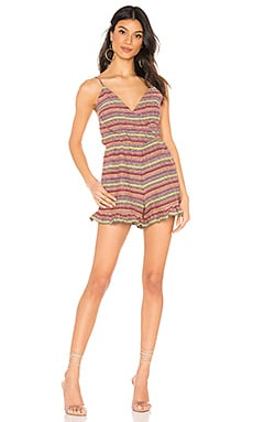 81aa52edf38 CLOTHING Rompers - New Arrivals - REVOLVE
