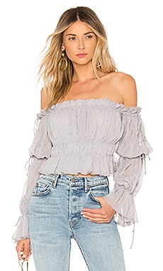 White Sands Top Tularosa $138 BEST SELLER