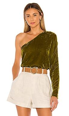Nova Top Tularosa $158