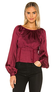 Zane Top Tularosa $19 (FINAL SALE)