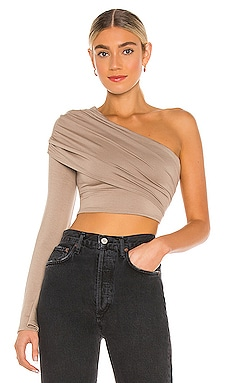 Saleya Top Tularosa $98
