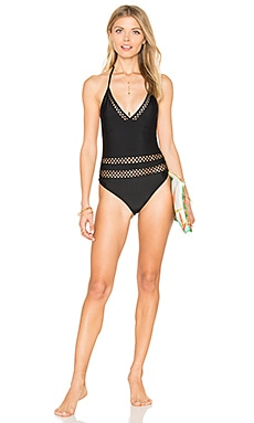 Dylan One Piece Tularosa $130