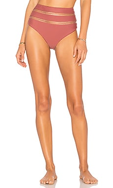 x REVOLVE Jules High-Waist Bottom