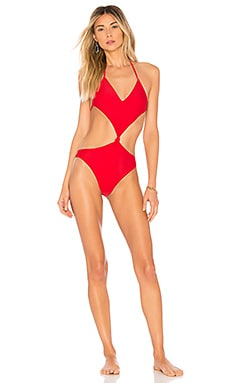 Kendall One Piece Tularosa $71