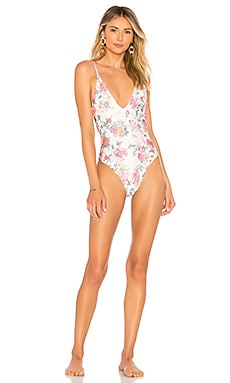 Brogan One Piece Tularosa $89