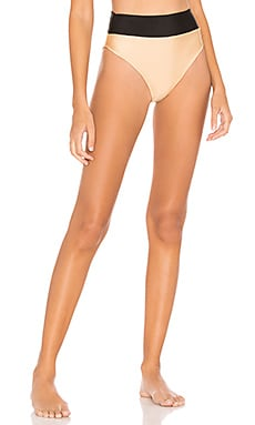 Mack Bottom Tularosa $78 BEST SELLER